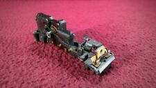 HO MARKLIN TM800 CHASSIS WITH GEARS AND FRONT LIGHTING UNIT