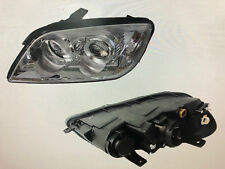 HOLDEN CAPTIVA 7   CG  11/2006 ~ 01/2011  HEADLIGHT  LEFT LH  HAND SIDE