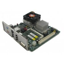 AOpen i45GMt-HR, Intel Pentium T4500 2.3GHz, 4GB DDR2, Mini-ITX Motherboard