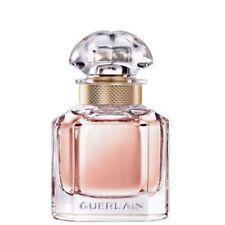 Perfumes de mujer Eau de Parfum Guerlain 30ml