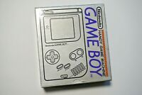 Nintendo Game Boy DMG-01 original console boxed Japan GB system US Seller