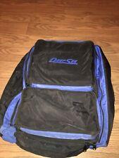 Deep See Scuba Gear Bag