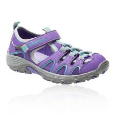 Merrell Junior Hydro Hiker H20 Shoes Sandals Purple Sports Outdoors Breathable
