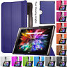 """Magnetic Flip Stand Smart Leather Case Cover For Acer Iconia One 10 B3-A40 10.1"""""""