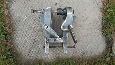 gale OUTBOARD MOTOR 15hp Transom Stern Mount Bracket