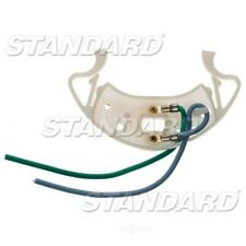Standard Motor Products Ignition 2 Terminal Turn Signal Repair Kit TW77C