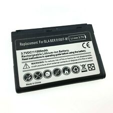 NEW BlackBerry F-M1 FM1 Replacement Battery 9100 9105 Style 9670 1200mAh Canada