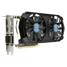 NVIDIA GeForce GTX 970 Computer Graphics Cards for sale | eBay