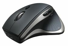 Logitech Performance MX Wireless Laser 1500DPI Mouse (NO USB )