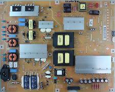 LG EAY63149401 Power Supply Board