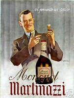 MARTINAZZI-MONOPOL-cognac-liquore-drink-sorriso
