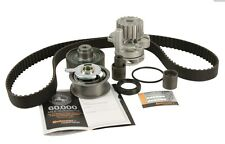 VW tdi timing belt kit with water pump for 1.9L tdi ALH Golf, Jetta or Beetle