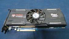 Sapphire Radeon HD 6950 2 GB GDDR5 Flex Edition