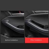 für Mazda Cx-30 Cx30 2020 Auto Zubehör Innen Tür Griff Aufbewahrungs Box Ha P5E3