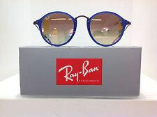 RayBan NEW COLLECTION!!! 2447-N 6254/7O - 49