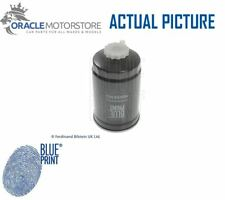 NEW BLUE PRINT ENGINE FUEL FILTER GENUINE OE QUALITY ADZ92302