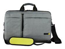 Techair Evo Magnetic laptop Shoulder Bag