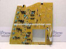 HP Color LaserJet 3600 3800 CP3505 Hi-Voltage Power Supply Board RM1-2578-100CN
