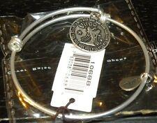 Bella Ryann Expandable Bracelet Zodiac Virgo Charm          *