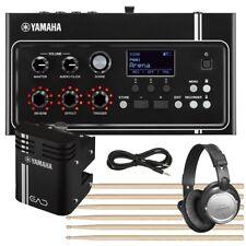 Yamaha EAD10 Electronic Acoustic Drum Module BONUS PAK