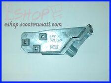 """STAFFA SUPPORTO SPECCHIO SX  KYMCO """" XCITING 250 - 500 """" 00153170 (G48)"""