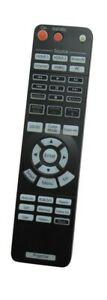 Genuine Epson EH-TW 6500 Projector Remote Control