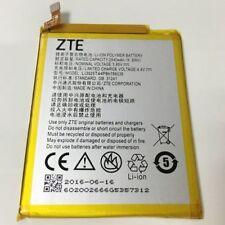 Bateria ORIGINAL para ZTE BLADE V7 CAPACIDAD ORIGINAL 2540mha ENVIO DESDE SPA