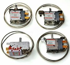 Wdf18/Wdf19/Wdf20/Wpf22 Thermostat Refrigerator / Freezer Temperature Controller