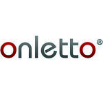 onletto