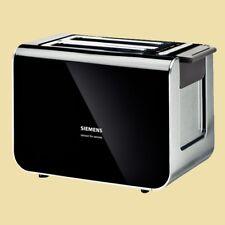 Siemens Toaster günstig kaufen | eBay