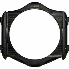 Cokin BPW400A P-Series Wide-Angle Filter Holder