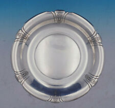 Lady Diana By Towle Sterling Silver Vegetable Serving Bowl #49300 (#4591)