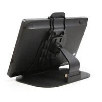 7 inches Universal Bracket Car Mount Stand Holder For GPS Navigation