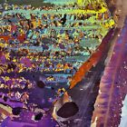 Microscope slide for polarization, AMMONIUM THIOCYANATE