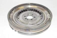 VW T-Roc A1 17- Zweimassenschwung Schwung LUK 1,0TSI für DSG Getriebe