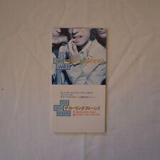 "ROLLING STONES - I GO WILD - 1995 JAPAN 3"" CDsingle"