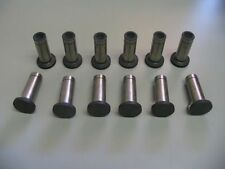 12 Valve Lifters 58-60 AMC Rambler & American 195.6 OHV