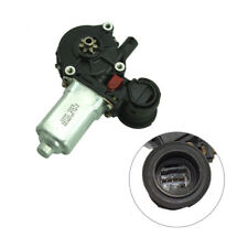 New Front Driver Side Power  Window Motor for Toyota RAV4 2001-2005 85720-42070