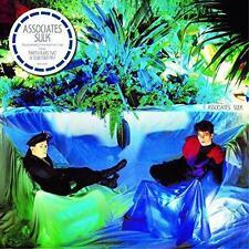 BMG Pop Album Deluxe Edition Music CDs