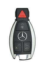 OEM Mercedes Smart Key Proximity Remote Intelligent Keyless Entry Transmitter