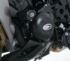 Kawasaki Z1000R (2017-2018) R&G RACING LEFT SIDE ENGINE CASE COVER