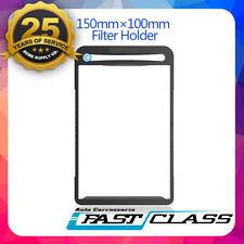 Pro BENRO 150mm×100mm GND Filter Frame For Benro FH100 Mark II Filter Holder