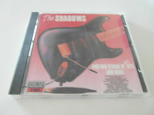 The Shadows - Another String Of Hot Hits (And More!) (CD Album) Used Very Good