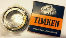 Lager L102849 L102810 Timken Imperial Taper Roller Bearing 1.7500x2.8750x0.7188""