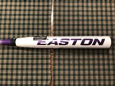 NEW 2012 EASTON STEALTH SPEED FP11ST10 Fastpitch Bat 32/22 (-10) ASA/ USSSA HOT!