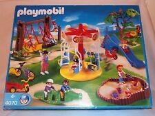 Playmobil Klettergerüst : Playmobil schaukel in freizeit serie günstig kaufen ebay