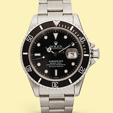 Cheap Rolex For Sale >> Rolex Products For Sale Ebay