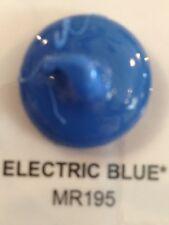 Bright Blue Metal Panel End Lap Sealant (12 Tube Pack) Free Shipping