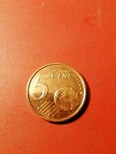 Finnland * 5 Cent - 2019 -Münze *Zustand 1++ *SELTEN -Münze*