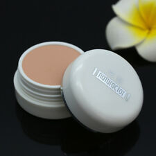 Hot Natural Makeup Concealer Foundation Cream Cover Black Eyes Acne Scars